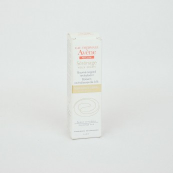 AVENE SERENAGE CONTORNO OJOS 15 ML