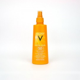 VICHY SOLEIL SPRAY IP50 AS 300ML