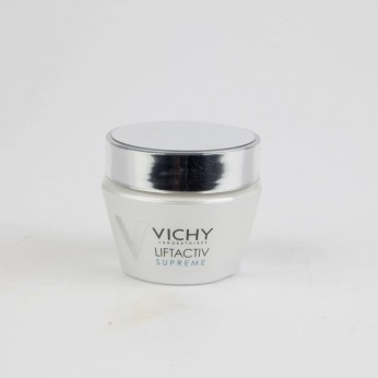 VICHY LIFTACTIV SUP PS 50 ML