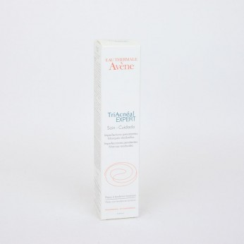 AVENE AGUA TERMAL TRIACNEAL  30 ML