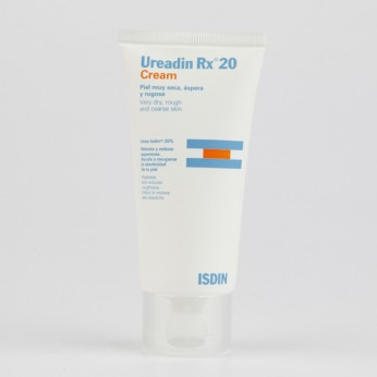 UREADIN 20 50ML