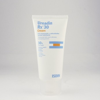 UREADIN 30  CREMA 50 ML