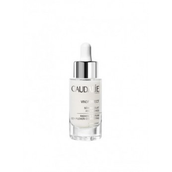 CAUDALIE VINOPERFECT SERUM RESPLANDOR ANTIMANCHA