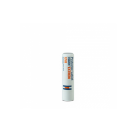 ISDIN SPF 40 PROTECTOR LABIAL EXTREM 4 G