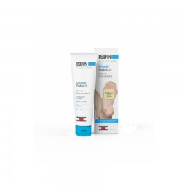 UREADIN PODOS DB CREAM 100 ML
