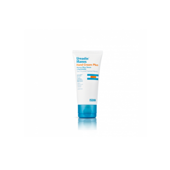 UREADIN PLUS CREMA DE MANOS REPAIR 50 ML