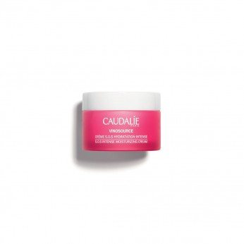CAUDALIE VINOSOURCE CREMA SOS INTENSE 50ML