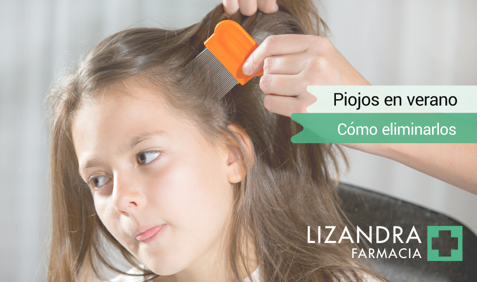 Liendres archivos blog farmacia lizandra for Piojos piscina